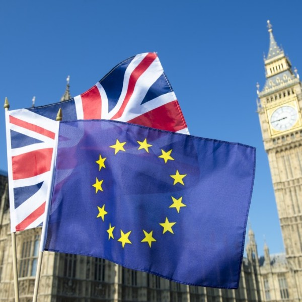 Brexit – where did Remain go wrong?