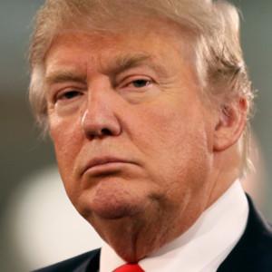 Donald Trump Media House International