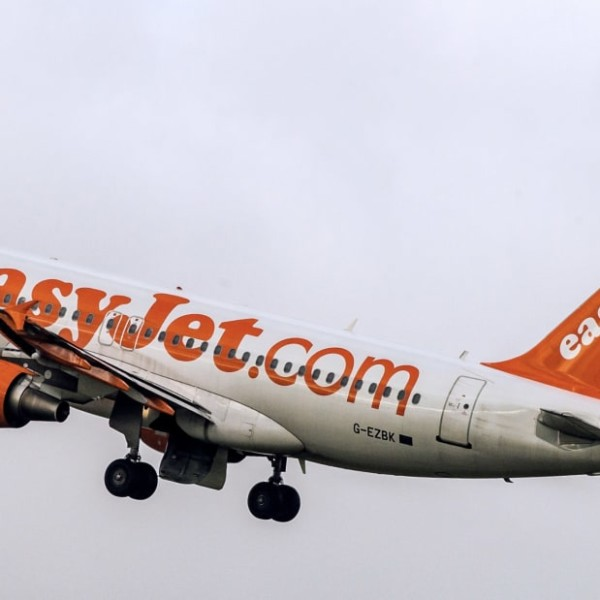 EasyJet fly by seat of their pants in PR fail