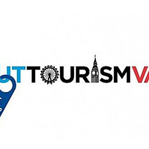 Cut VAT for tourism or watch the industry die