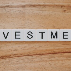 Scottish private investment firms to watch in 2021